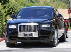 Disick Bugatti by Disick Heads To Lunch In 2 Million Bugatti While