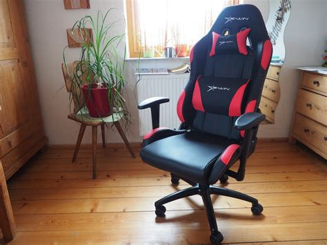 Most Comfortable Cing Chair by Best Xbox One Accessories Windows Central