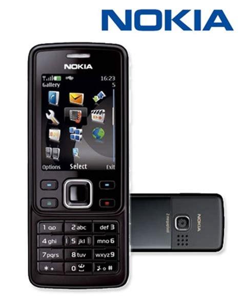 nokia 2 megapixel phones nokia 6300 black unlocked tri band gsm cell phone