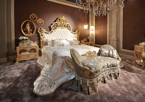 Royal Bedroom Pictures Create Royal Bedroom Furniture Ideas Atzine