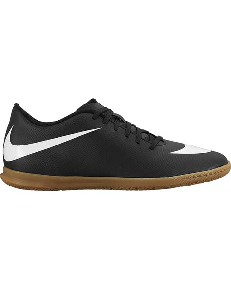 Futsal Nike 011 football boots shoes nike cleats bravata indoor ic sala futsal ebay