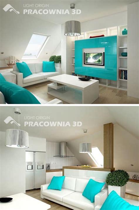 pracownia  interior designarchitecturefurniturehouse design