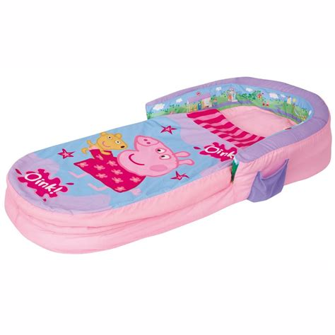kids inflatable bed kids ready bed inflatable air beds ideal for camping