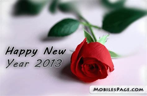 happy new year wishes sms 2013 kanpur rites on rediff pages