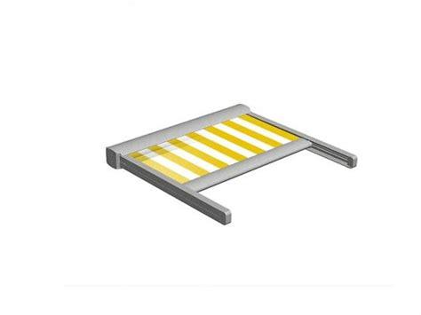 tende da sole con guide laterali prezzi tenda da sole motorizzata scorrevole con guide laterali