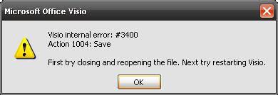 visio error 1416 error saving visio file with inserted pdf d tools newsblog