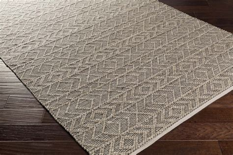 surya rugs on sale surya rugs on sale for black friday