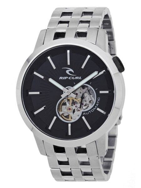 Ripcurl Detroit Brown 69 best rip curl watches images on watches