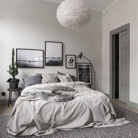 teenage room scandinavian style 17 best ideas about scandinavian home interiors on