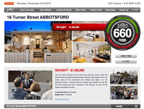 Real Estate Records Abbotsford Residence Sets Real Estate Record