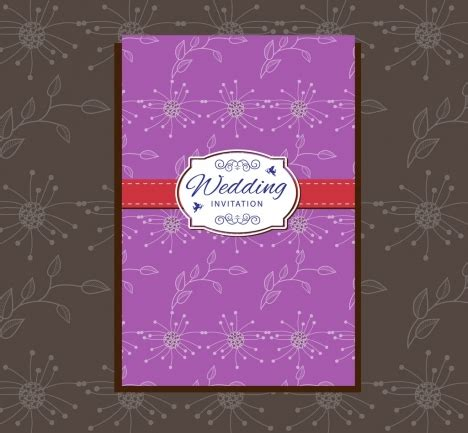 Wedding Card Design Cdr File Free by Free Wedding Card Design Cdr Chatterzoom