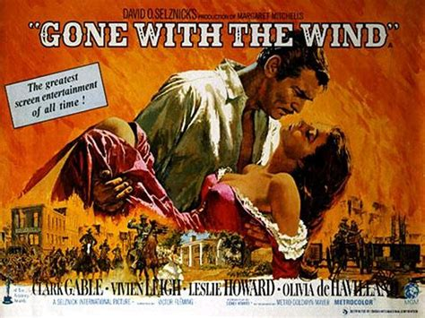gone with the wind watch full movie watch tv online the cellulord is watching 1000 films you must watch