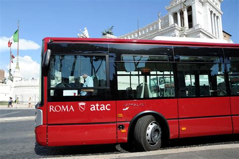 www atac roma it mobile numero atac roma whatsapp come segnalare via mobile