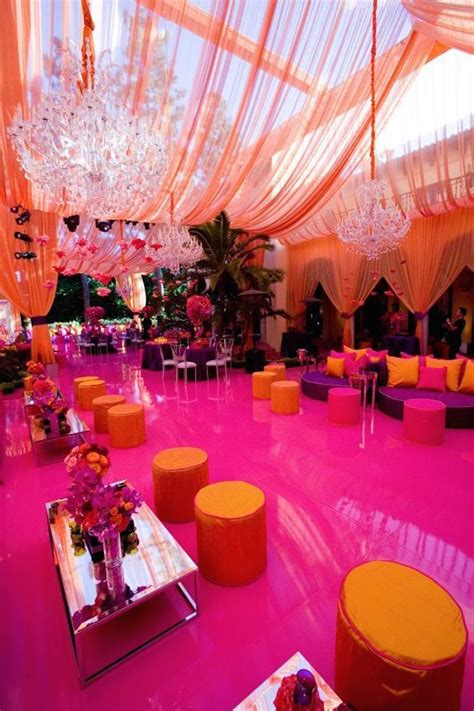 color draping tent weddings and drapes with luxe style modwedding