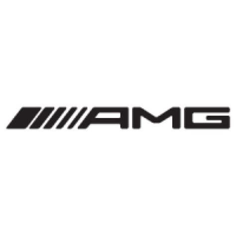 Mercedes Vector Logo Mercedes Amg Logo Vector Ai Pdf Free Graphics