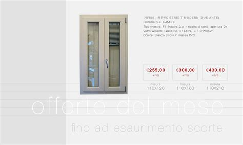 porte interne offerte offerte porte interne offerte finestre pvc epp roma
