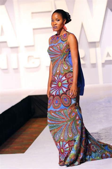 African Dresses For Women Nigeria | africa fashion week nigeria zizi cardow african fashion