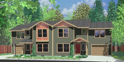 3 family house plans 3 story multi family house plans house plans
