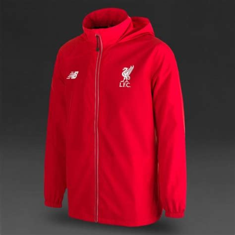 Direct Design Clothes Liverpool | liverpool soccer jackets english sweater vest
