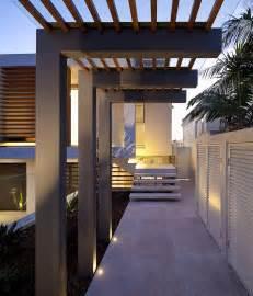Torino Bedroom Furniture Modern Duplex With Views Of Sydney Harbour Idesignarch