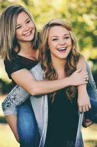 twin sisters on pinterest identical twins twin
