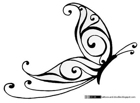 simple tattoo design download swirly tattoo designs tattoo design free download