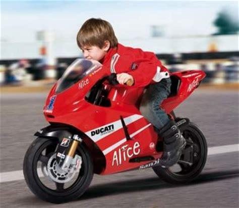moto electrique enfant 4 ans univers moto