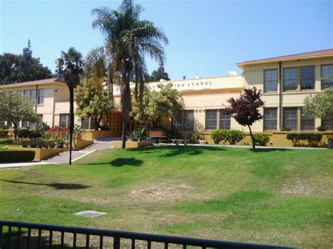 lincoln high school abraham lincoln high school los angeles ca living new deal