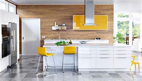 d 233 couvrez les nouvelles cuisines ikea