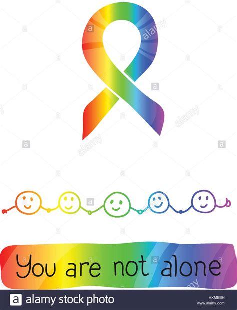 autism awareness colors world autism awareness day april 2 2017 rainbow color