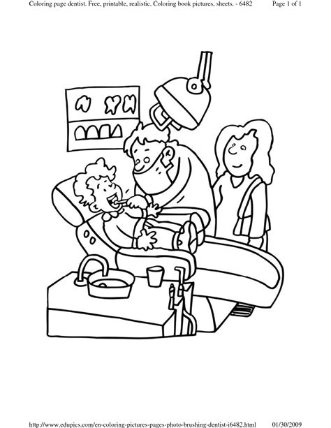 dental coloring pages free easy printable coloring pages about teeth az