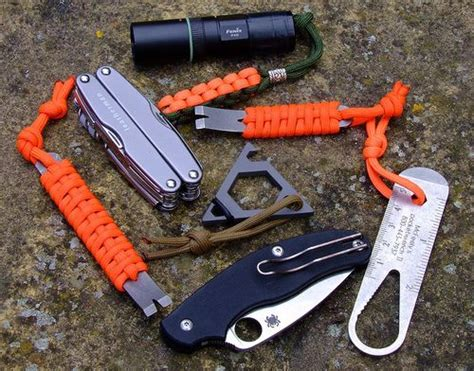 tactical edc tactical edc every day carry edc