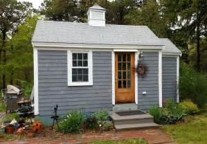 Small Homes For Sale Cape Cod Tiny House Living On Cape Cod News The Cape Codder