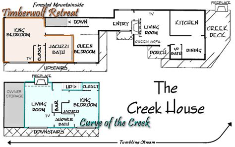 bed and breakfast house plans maggie valley bed and breakfast smoky mountain b and b