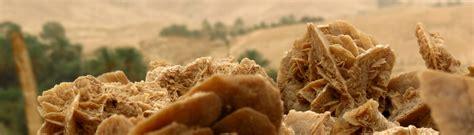Comptoir Du Desert by La De Comptoir Des D 233 Serts Tunisie