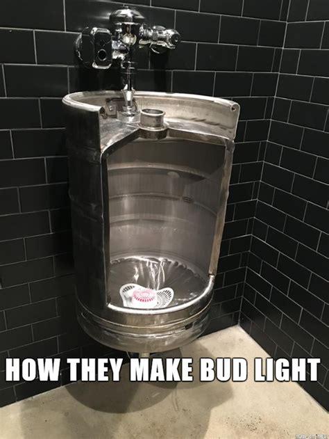who makes bud light how to bud light meme