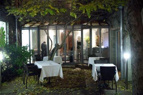vincent croizard restaurant n 238 mes la nouvelle table des