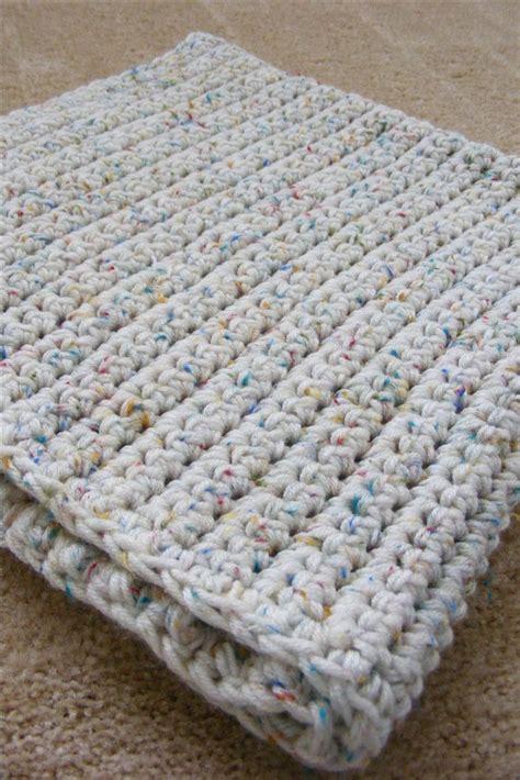 pattern baby single crochet blanket pattern www imgkid com the
