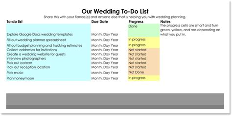 Wedding Guest List Organizer by Free Wedding Guest List Templates For Word And Excel