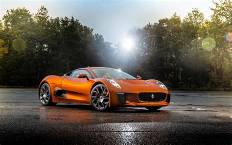 2015 jaguar c x75 wallpaper hd car wallpapers id 6019