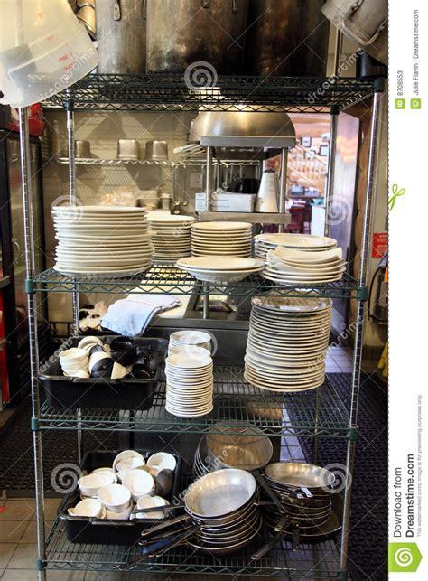 restaurant kitchen cooking equipment