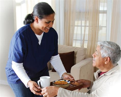 senior care in philadelphia pa neighborly home care