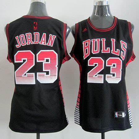 Jersey Basket Nba Chicago Bulls Rising Glow In The Camiseta Mujer De Chicago Bulls 23 Mun09 22