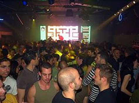 top lesbian bars in nyc best new york gay and lesbian bars new york