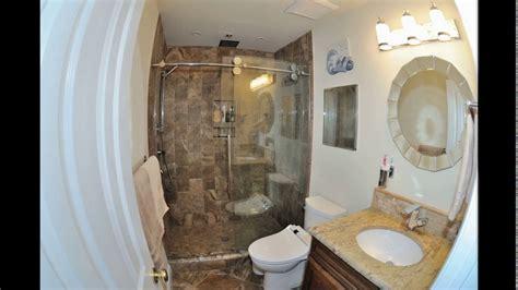 5x8 bathroom 5x8 bathroom designs