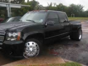 Truck Dual Wheel Conversions Chevy Dually To Single Wheel Conversion 2017 2018 Best