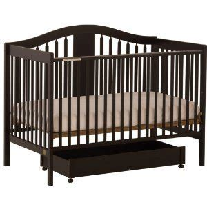 black baby bed china 4 in 1 convertible baby crib bed in black china