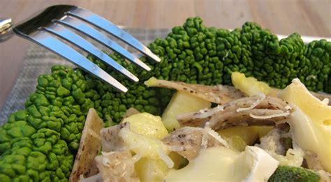 ricetta per cucinare la verza come cucinare la verza 10 ricette da tutto il mondo