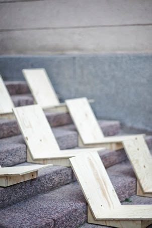 stuhl treppe treppen stuhl holzkonstruktion stuhl