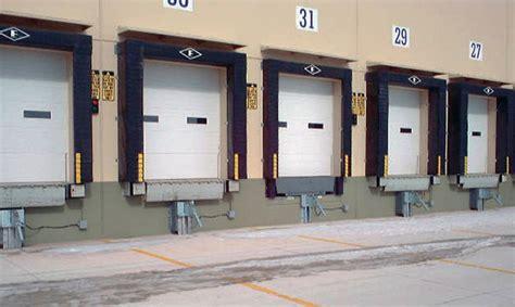 commercial garage doors cedar park tx aaction